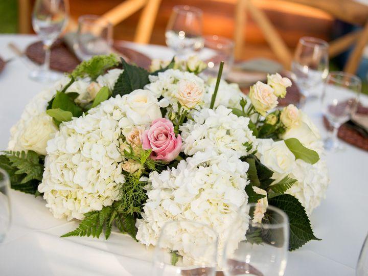 Tmx 1512685752015 Sujow0172 Homestead, FL wedding venue
