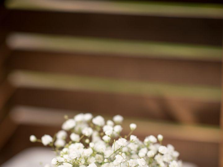 Tmx 1512686209900 Sujow0263 Homestead, FL wedding venue