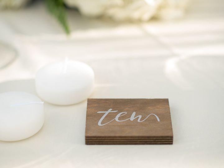 Tmx 1512686284656 Sujow02721 Homestead, FL wedding venue