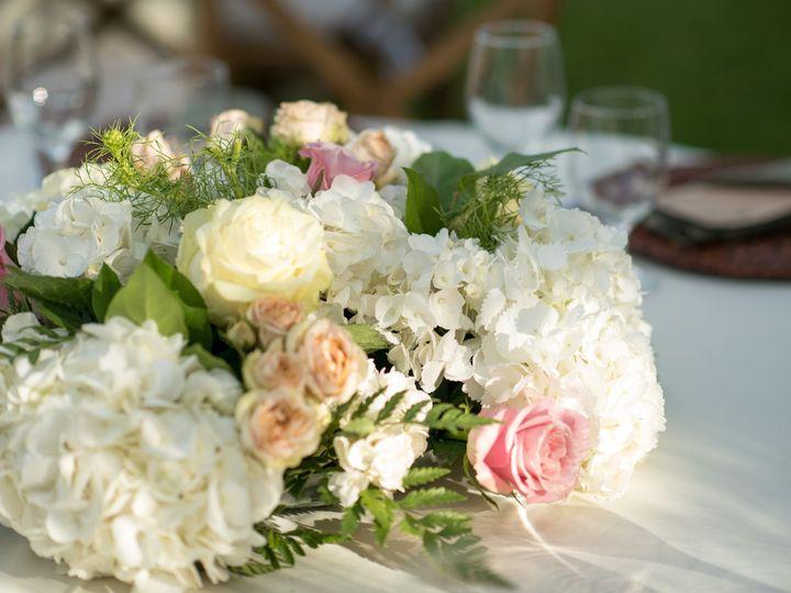 Tmx 1512686585202 Sujow0273 Homestead, FL wedding venue