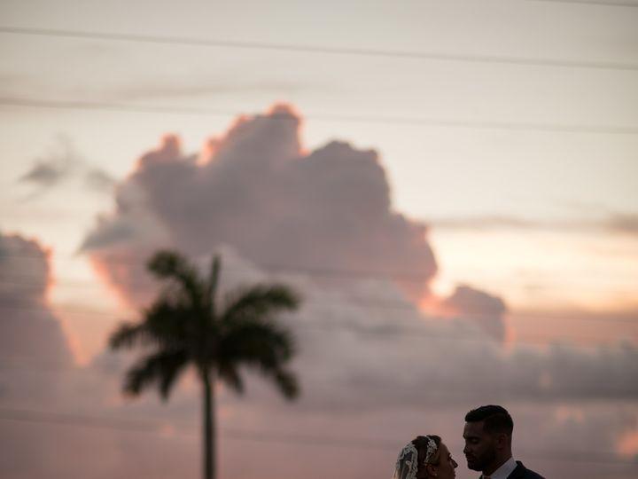 Tmx 1512687219764 Sujow0541 Homestead, FL wedding venue