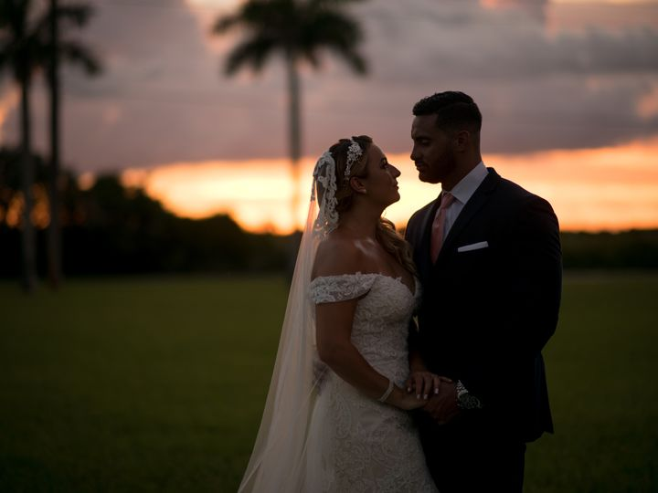 Tmx 1512687889118 Sujow0542 Homestead, FL wedding venue