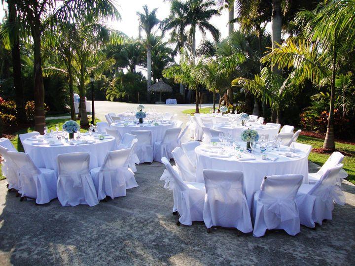 Tmx 1517510690 D16511be28fc1e49 1517510686 E4a78756690ce791 1517510605319 33 DSC00276 Homestead, FL wedding venue