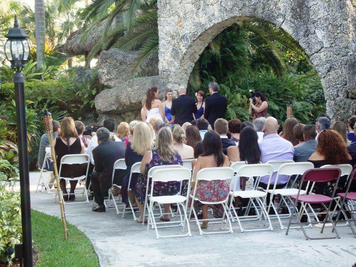 Tmx 1517510691 A90e49a0dcf78d48 1517510687 50981a09eb6deff9 1517510605321 34 DSC00278 Homestead, FL wedding venue