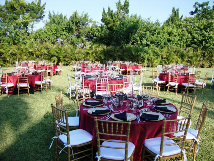 Tmx 1517510725 4a66f591a0873b8b 1517510720 74844ed1575399e3 1517510605340 38 DSC00323 Homestead, FL wedding venue