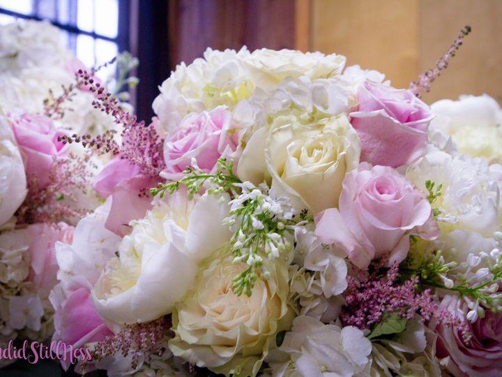 Tmx 1517511285 Cd17c2848637dd5a 1517511283 522e86f4fce13aad 1517511256516 1 MnO Details Homestead, FL wedding venue