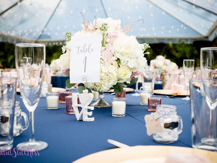 Tmx 1517511286 B52d10b385312d35 1517511283 1dfdfaafbf18064a 1517511256519 2 MnO Details 11 Homestead, FL wedding venue