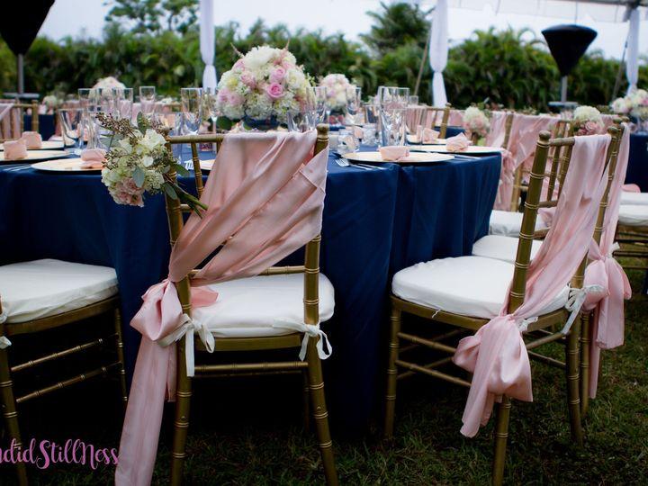 Tmx 1517511287 3b8420881add1036 1517511284 14ff5b7c6515d995 1517511256542 3 MnO Details 29 Homestead, FL wedding venue