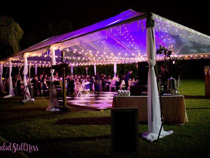 Tmx 1517511290 0ef197a6adc884a3 1517511285 7f7b87277cee79b0 1517511256544 4 MnO Details 37 Homestead, FL wedding venue