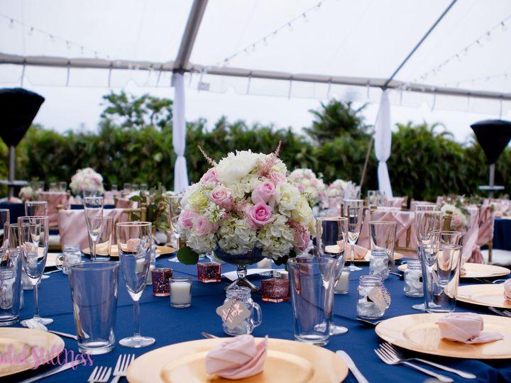 Tmx 1517511291 C73f79ca99e900be 1517511288 F3c677df19df885c 1517511256547 6 MO Sneaks  7 Homestead, FL wedding venue