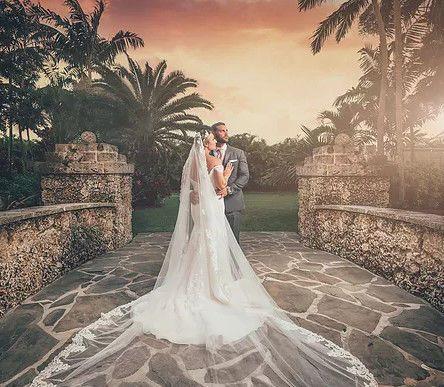Tmx 1526229410 910101167e0c2ff0 1512492508158 Screen Shot 2017 12 05 At 11.13.08 Am Homestead, FL wedding venue