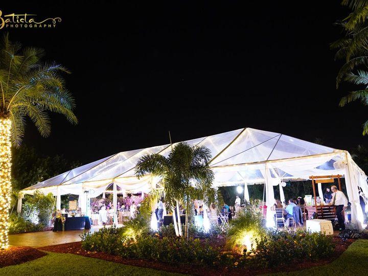 Tmx Img 20180929 223654 950 51 992980 Homestead, FL wedding venue