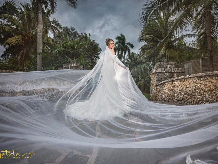 Tmx Img 20181025 Wa0002 51 992980 Homestead, FL wedding venue