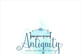 Antiquity Events & Specialty Rentals