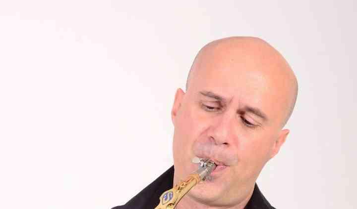 Nikos Koulouris