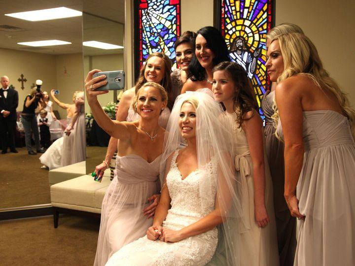 Tmx 1515192876 6f21fec421b802a3 1515192873 E3dc84c62156930f 1515192848728 4 Kim Ryan Prep254 Irving, TX wedding videography