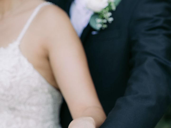 Tmx 0247web 51 193980 157679550380349 Santa Barbara wedding photography