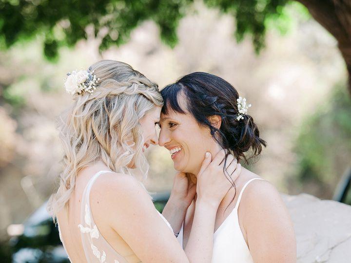 Tmx 0482web 51 193980 157679688966059 Santa Barbara wedding photography