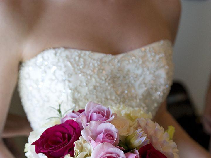 Tmx 1482096458083 Dsc2578web Santa Barbara wedding photography