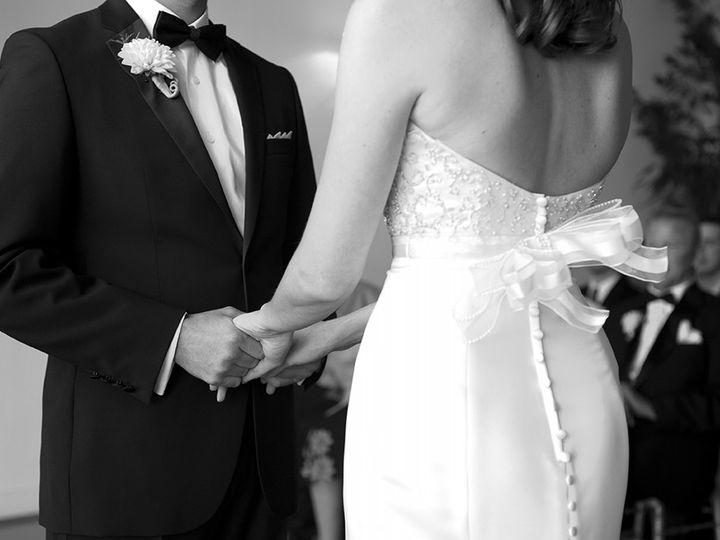 Tmx 1482096467607 Dsc3090web Santa Barbara wedding photography