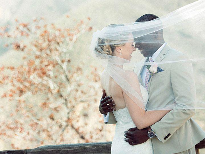 Tmx 1482096475655 Webonly  7 Santa Barbara wedding photography