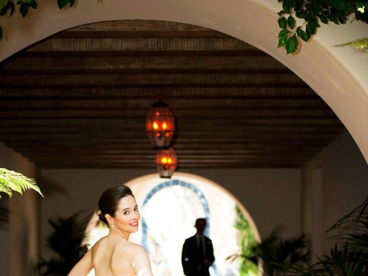 Tmx 1482096481372 Webonly  Santa Barbara wedding photography