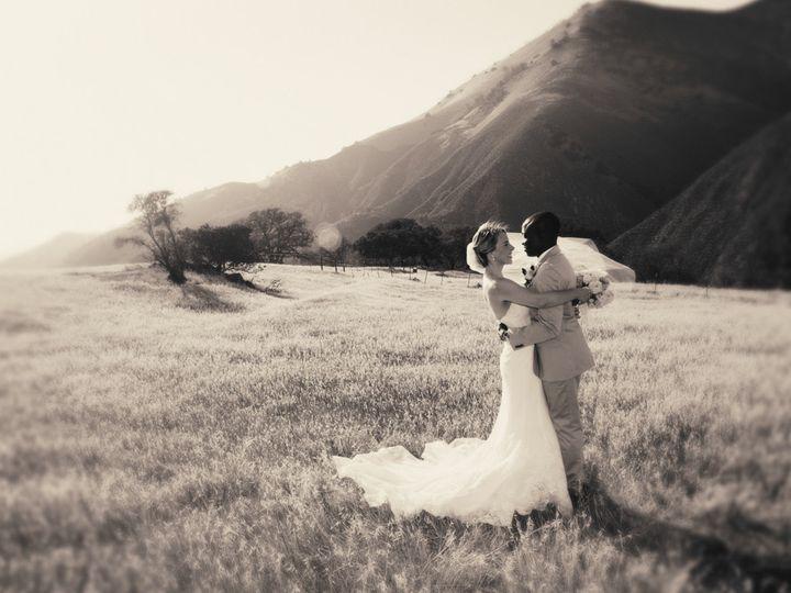 Tmx 1482096488432 Webonly 06 2 Santa Barbara wedding photography