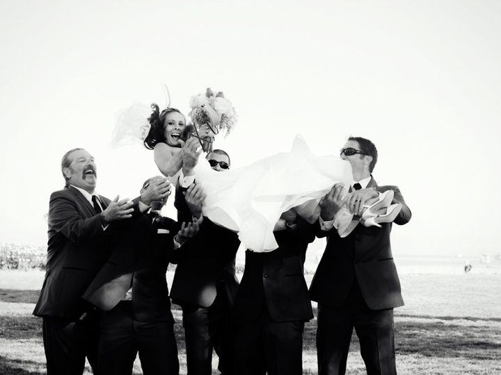 Tmx 1482096496799 Webonly 16exposure2 Santa Barbara wedding photography
