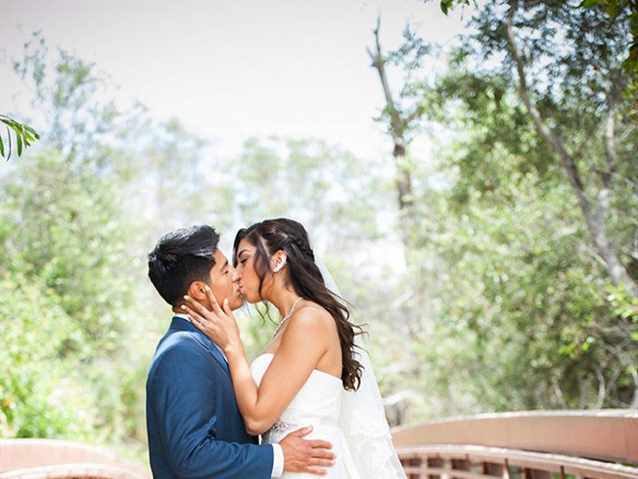 Tmx 1482096510922 Webonly 294 Santa Barbara wedding photography