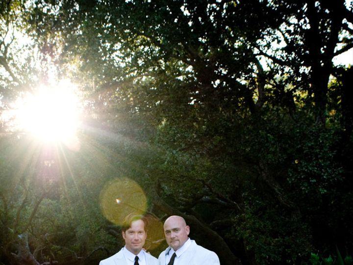 Tmx 1482134178089 Lrweb 122 Santa Barbara wedding photography