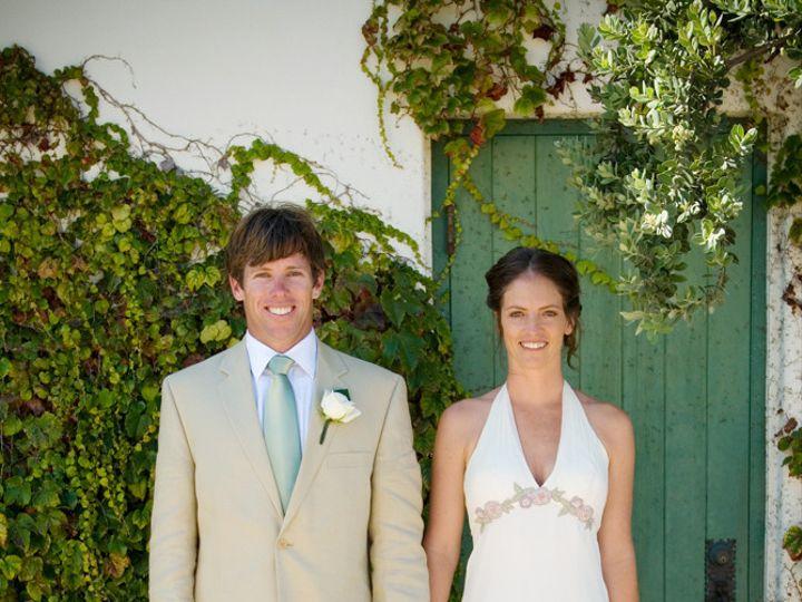 Tmx 1482134185272 Lrweb 140 Santa Barbara wedding photography