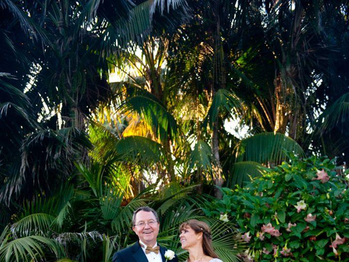 Tmx 1482134191810 Lrweb 197 Santa Barbara wedding photography