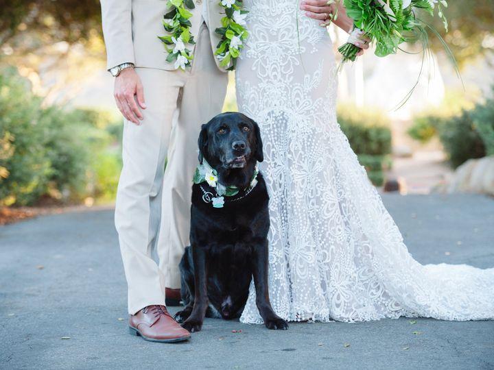 Tmx 1513740104132 004 Santa Barbara wedding photography
