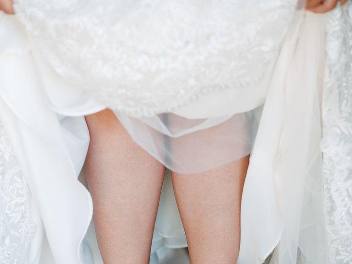 Tmx 1513740354903 098 Santa Barbara wedding photography