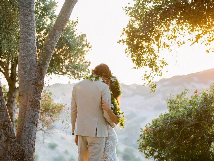 Tmx 1521193102 Ae87e2eae0277ab2 1513741959532 Kr42102 Santa Barbara wedding photography