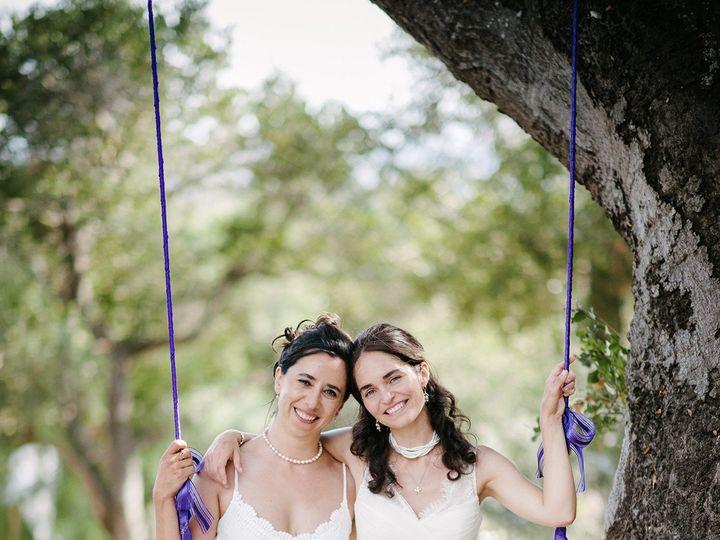 Tmx Gram4web 51 193980 157679550790173 Santa Barbara wedding photography