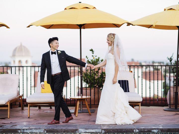 Tmx Irisclaudiaweb021 51 193980 157679550797656 Santa Barbara wedding photography