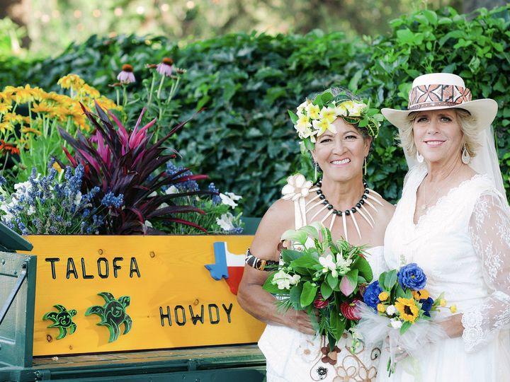 Tmx Jm034web 51 193980 157679551124546 Santa Barbara wedding photography