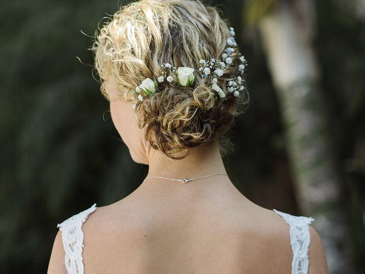 Tmx Mlphotoweb093 51 193980 157679551026093 Santa Barbara wedding photography
