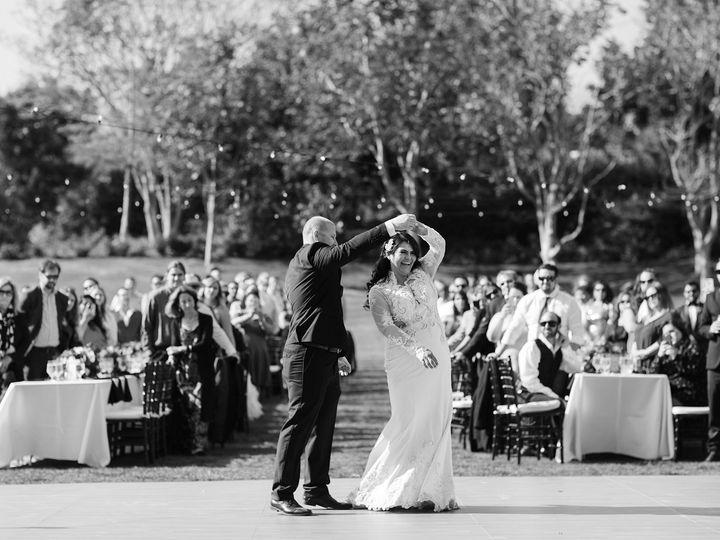Tmx Mlphotoweb815 51 193980 157679551031707 Santa Barbara wedding photography