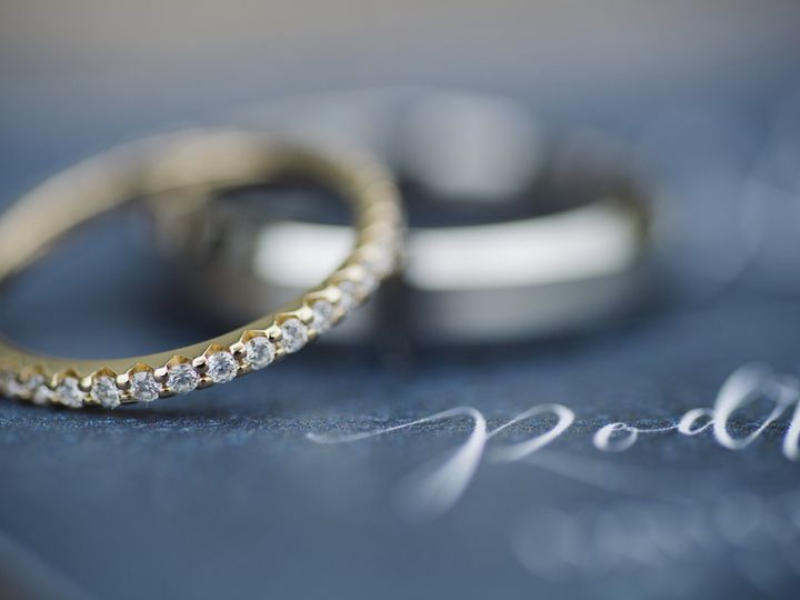 Tmx Web 1177 51 193980 157679464616667 Santa Barbara wedding photography