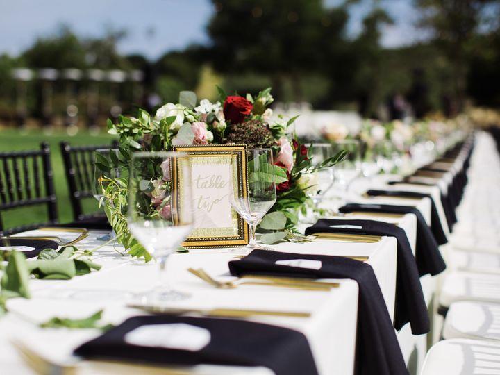Tmx Web 1242 51 193980 157679465033240 Santa Barbara wedding photography