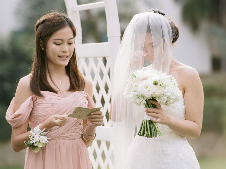 Tmx Web 134 51 193980 157679463180686 Santa Barbara wedding photography