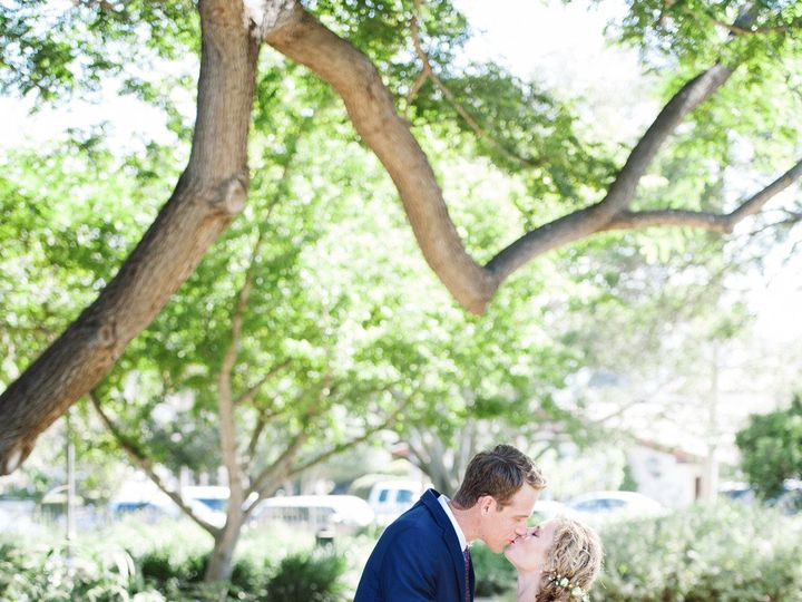 Tmx Web 191 51 193980 157679463497762 Santa Barbara wedding photography