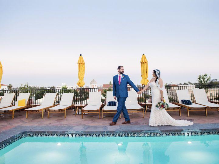 Tmx Web 214 51 193980 157679463452944 Santa Barbara wedding photography