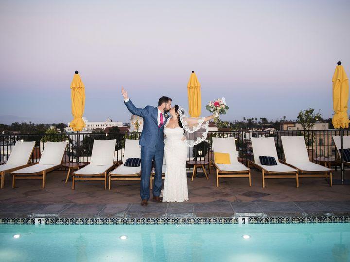 Tmx Web 234 51 193980 157679463647448 Santa Barbara wedding photography