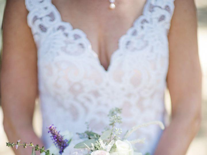 Tmx Web 268 51 193980 157679463667861 Santa Barbara wedding photography