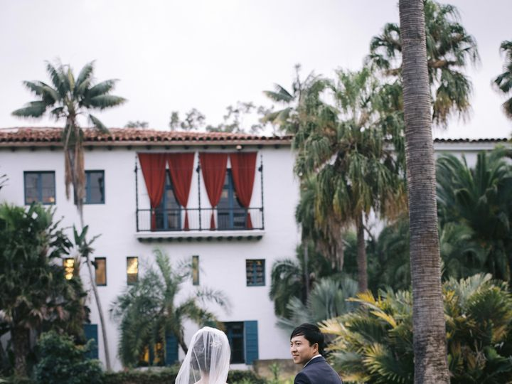 Tmx Web 359 51 193980 157679463953817 Santa Barbara wedding photography