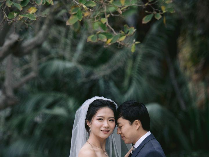Tmx Web 388 51 193980 157679463858165 Santa Barbara wedding photography