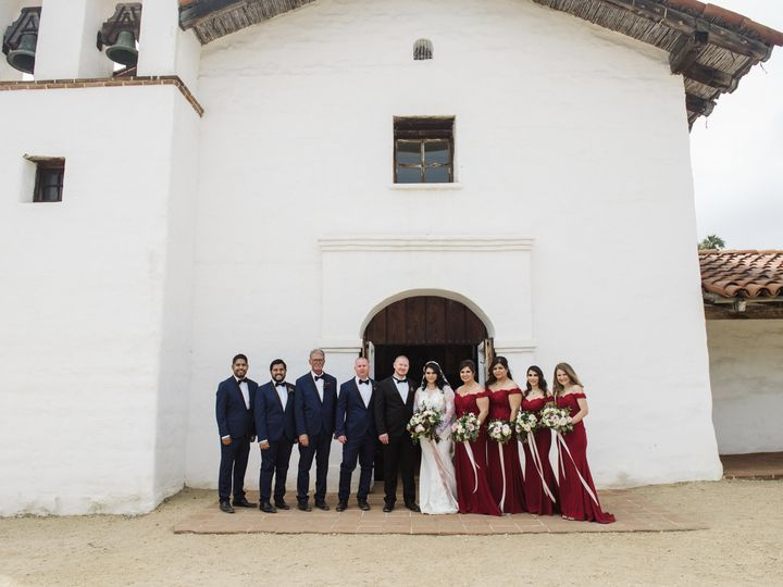 Tmx Web 476 51 193980 157679464198829 Santa Barbara wedding photography